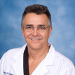 Retina surgeon and eye doctor in Clearwater, Tampa Bay, Florida