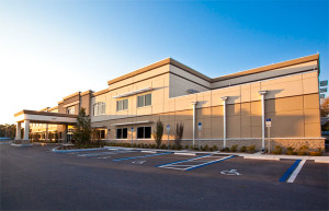 The Macula Center - retina specialist in clearwater