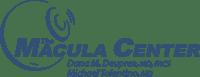 MaculaCenter.com logo