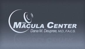 Retina specialist in Tampa Bay, Florida