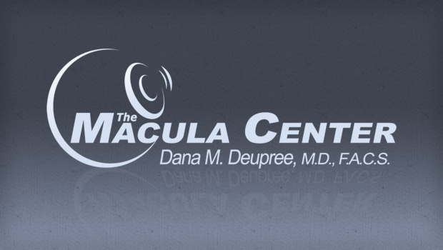 Retina specialist in Tampa Bay, Florida