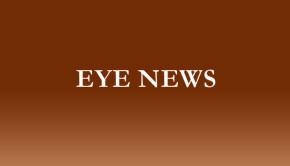 Eyecare News